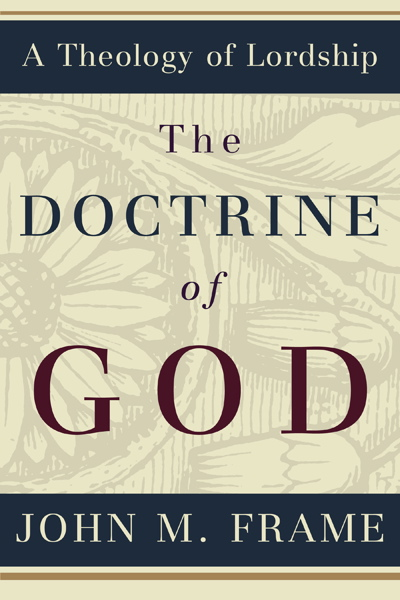 the-doctrine-of-god