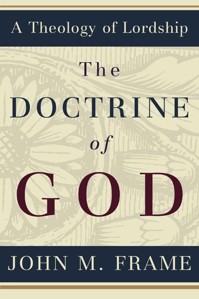 the-doctrine-of-god