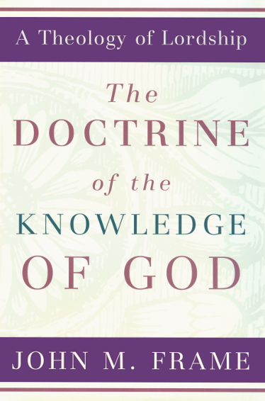 the-doctrine-of-the-knowledge-of-god