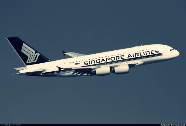 singapore-airlines-2