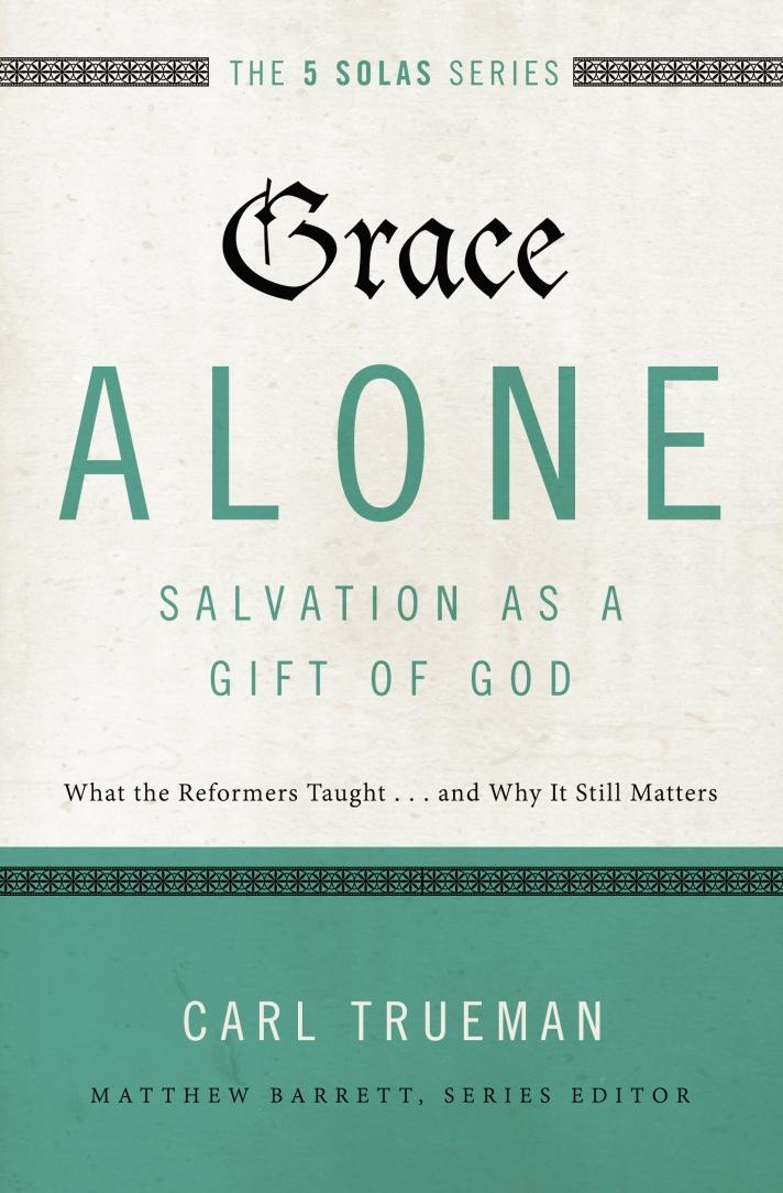 grace-alone