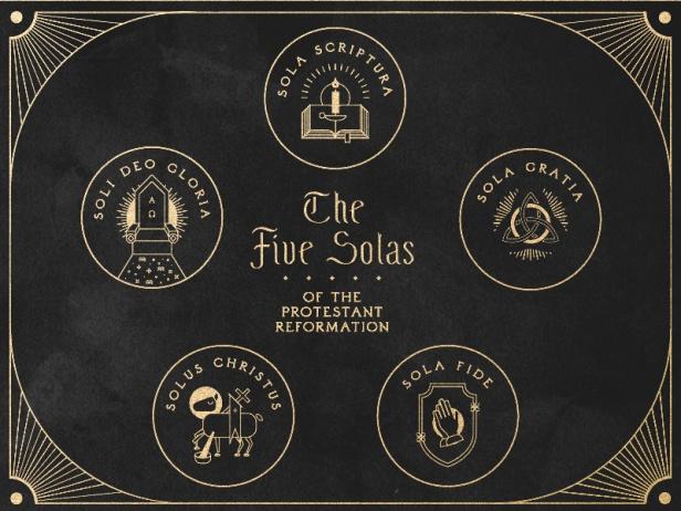 5_solas_shot